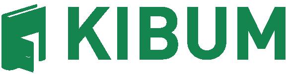 kibum logo